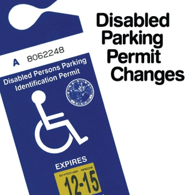 400x400 DisabledParkingChangesGraphic_for_Internet